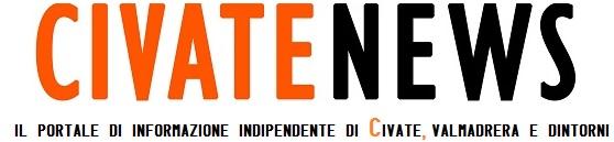 Civate News