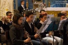 banda-civate-06
