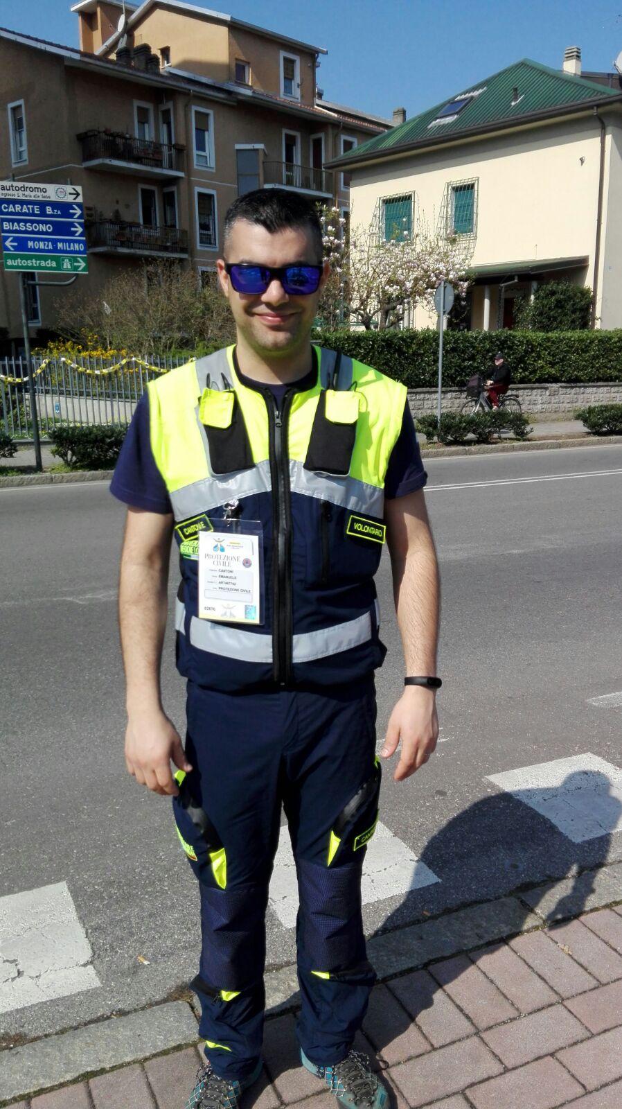 protezione-civile-civate-papa-francesco-10