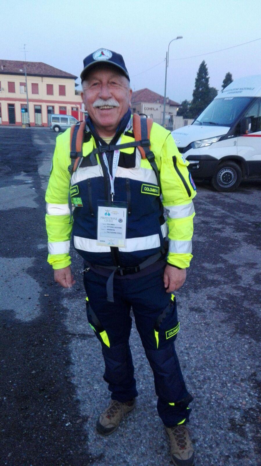 protezione-civile-civate-papa-francesco-12