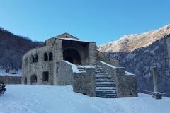 civate-san-pietro-al-monte-neve-1