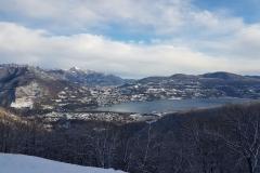 civate-san-pietro-al-monte-neve-10