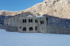 civate-san-pietro-al-monte-neve-16