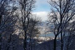 civate-san-pietro-al-monte-neve-17