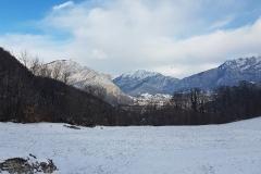 civate-san-pietro-al-monte-neve-18