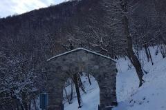 civate-san-pietro-al-monte-neve-2
