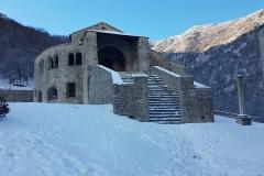 civate-san-pietro-al-monte-neve-4