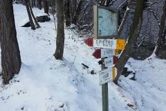 civate-san-pietro-al-monte-neve-6