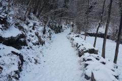 civate-san-pietro-al-monte-neve-7