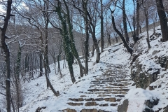 civate-san-pietro-al-monte-neve-8