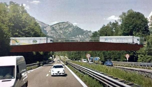 https://www.civatenews.com/wordpress/wp-content/uploads/2018/02/ponte-annone-disegno.jpg